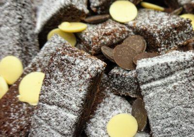 specialty cakes near me